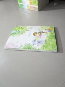 原版韩国课本学期韩国文韩文小学教科书一本(小学生收获的本小学图片