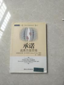 承诺:逃离负面思维(非凡人生系列丛书)