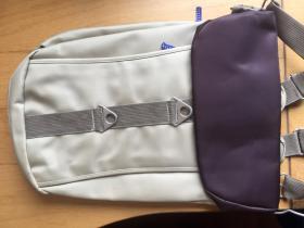 双肩包 电脑包  休闲包 (企业定制)