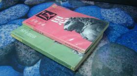 历史反思丛书(治世沧桑、法与中国社会) 两本合售