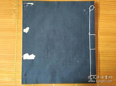低价出售1956年一版一印大开本《汉魏南北朝墓志集释》第6册,是唯一一册具有版权页的!仅印1200册,,,,,,,