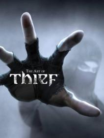 The Art of Thief