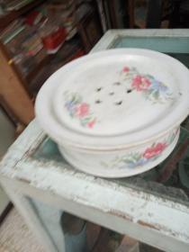 潮州工夫茶具,老茶船