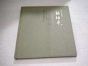 当代中国画家作品集--苏柏斗