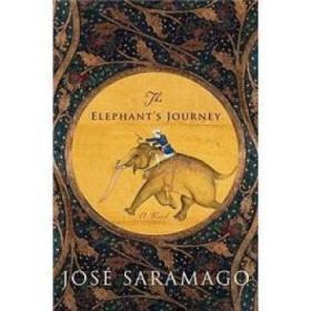The Elephants Journey