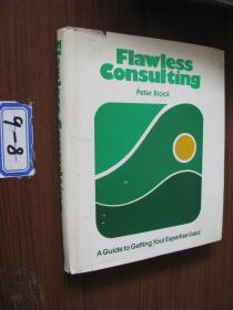 Flawless Consulting   9-8