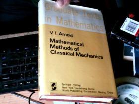 Graduate Texts in Mathematics  看图       5D