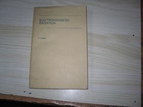 ELECTROMAGNETIC RADIATION                       1-2574