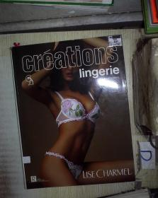 CREATIONS  LINGERIE  2006  145 (04)