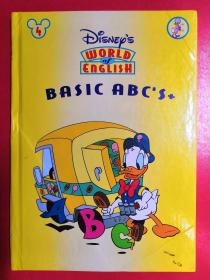BASIC ABCS + Book 4