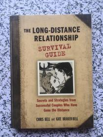 the long-distance relationship