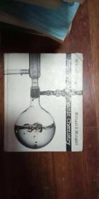 EXPERIMENTAL organic chemistry 实验有机化学 英文版