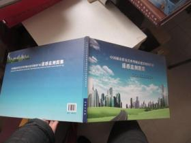 中国城市群及其典型城市建设规模扩展遥感监测图集 正版
