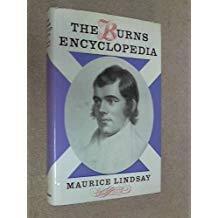 The Burns encyclopedia