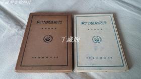 临床皇汉药医方详解(精装带函,1938年日文原版)