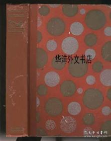 【包邮】1925年出版 A Chinese Mirror, Being Reflections Of The Reality Behind Appearance