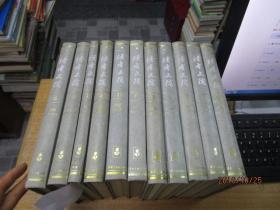 .(书重10千克)读者文摘(1981年创刊号至1991年,全11年全合订精装,私藏)