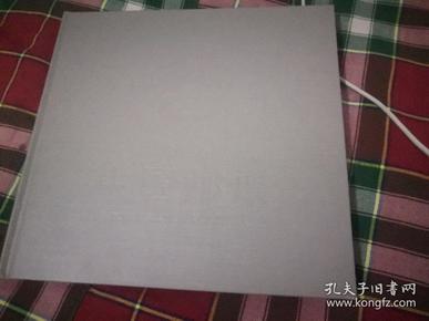 2012中国邮票(合集)