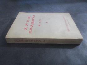 无产阶级文化大革命万岁 (第五辑)