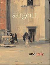 Sargent and Italy
