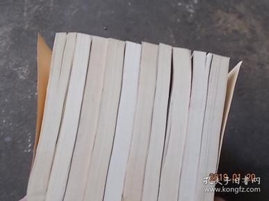 故乡情-刘炼中国画展