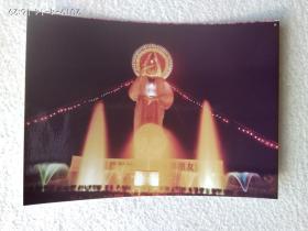 彩色照片(灯会2)