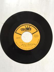 日本黑胶唱片1976年 (森雄二)