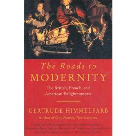ROADS TO MODERNITY, THE