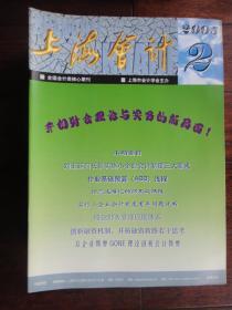 上海会计杂志2005-2 上海会计编辑部 S-292