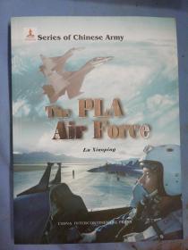 中国人民解放军空军
