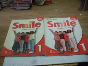 Smile New Edition 1
