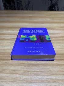 癫痫综合征及临床指南(翻译版)(第2版)