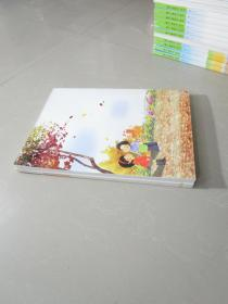 小学韩国小学教科书韩国文韩文年级原版教科书上册反义词小学课本四图片
