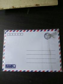 航空 信封(五枚)