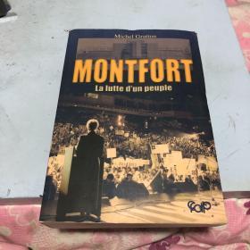 MONTFORT