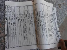 家谱宗谱;凤林王氏慈溪宗谱卷之五;第六世