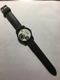 PEAK时装手表    无包装(包邮)