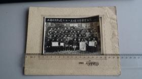 1959上海动力机械学校