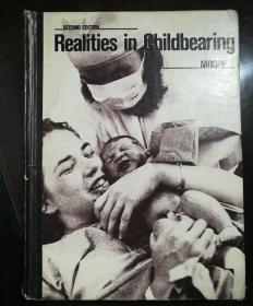 Realities in Childbearing 生育的现实
