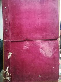 【铸铁标准 苏联--高硬度铸铁、灰口铸铁等全相图谱标准 2本合售