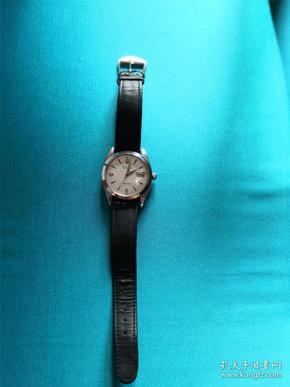 瑞士ROLEX OYSTERDATE手表