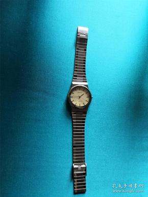 沙欧SHAOU手表