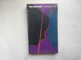 The Innocent(英文原版)