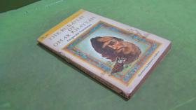 外文书-奥弥·阿亚姆的卢比亚特  THE RUB AIYAT OF OMAR KHAYYAM  书脊有小伤