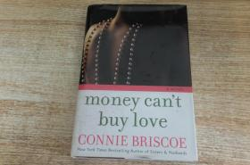 Money Cant Buy Love