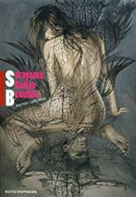 Sorayama Call in Beauties