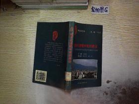 城市化进程中党的建设 : 深圳市龙岗区党的建设的探索与实践