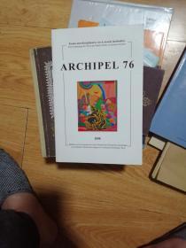 ARCHIPEL76