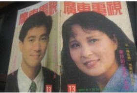广东电视 13