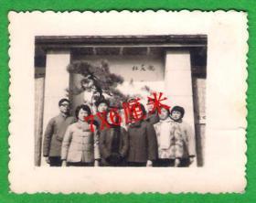 【货号:KCZ-A5】老照片 旧相片 生活照 景点照 工作照 摆拍照 布景照 合影照